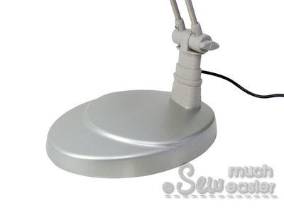 Ottlite Desk Lamps