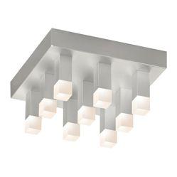 IKEA Recalls Ceiling Lamps