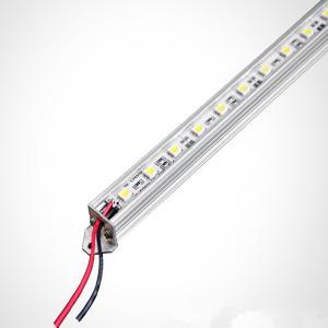 Continental Osram finalize automotive lighting JV