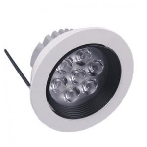 Home LED Light Kit