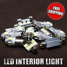 LED Mini Light Bars