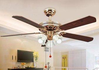 Ceiling Fans Accessories