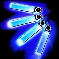 Shop the coolest car LED headlights off-road truck LED fog lamps etc!