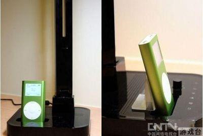 Mainstays LED Desk Lamp