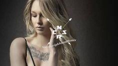 Nightcore) Sia - Chandelier