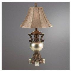 LED Desk Light Table Reading Lamp Touch Control 4 Lighting Modes USB Timer e